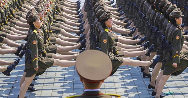 13 Unexpected Facts About North Korea That You Had No Idea About