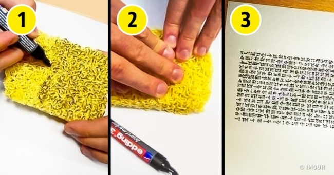 25 Brilliant Ideas to Solve Peculiar Problems