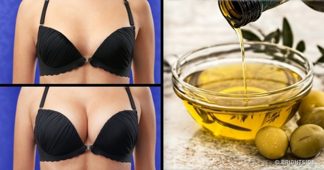 9 Compelling Reasons to Drink Olive Oil on an Empty Stomach